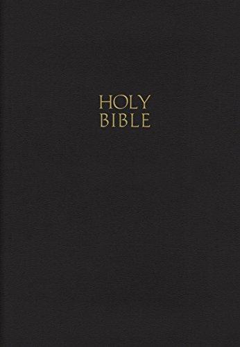 holy-bible-new-king-james-version-black-leatherflex-gift-award