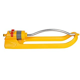 Hozelock Rectangular Sprinkler Plus 180m²