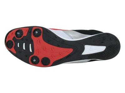 NIKE NIKE Zoom Eldoret II Veste de survêtement et champ Chaussures Multicolore
