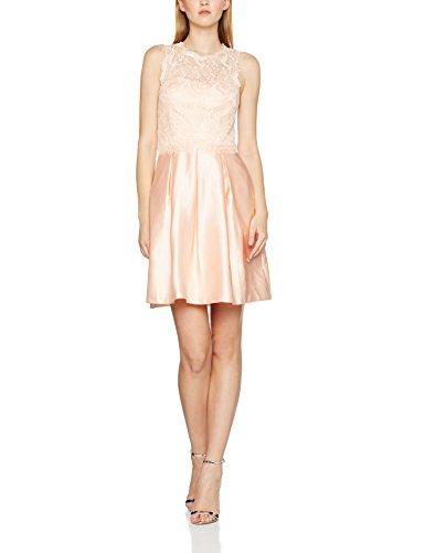 Laona La81809, Robe Femme Rosa (Soft Pink Soft Pink)