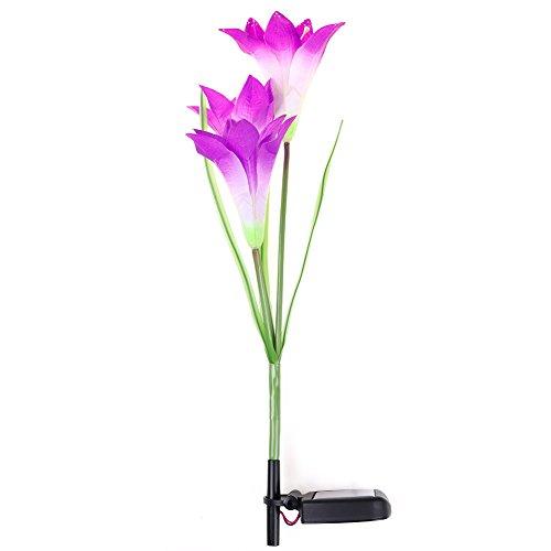 icase4ur-3-kopf-lilie-blumen-lily-solarleuchten-lawn-garden-aussen-boden-deko-led-solar-lights2-farb