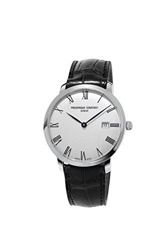 montre-mixte-adulte-frederique-constant-fc-306mr4s6