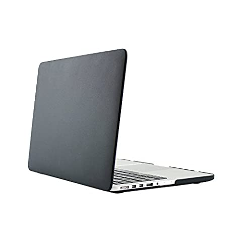 hardwrk Schutzhülle für Apple 13
