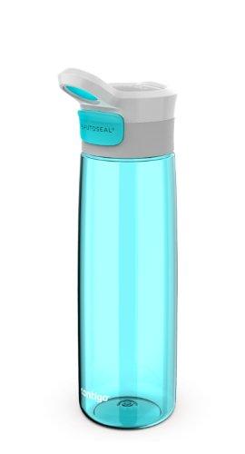 Contigo Trinkflasche Grace, Ocean, 1000-0204