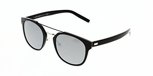 occhiali-da-sole-christian-dior-homme-al135-c52-gqx-t4