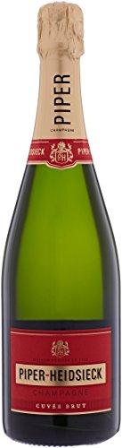 Piper Heidsieck Champagne Ml.750