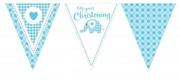 baby-boy-blue-elephant-on-your-christening-paper-bunting-37-m-12-