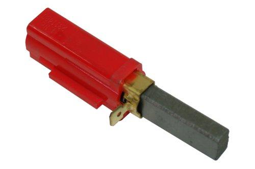 Numatic Lamb Kohlebürsten für Numatic Staubsauger 230155 ersetzt