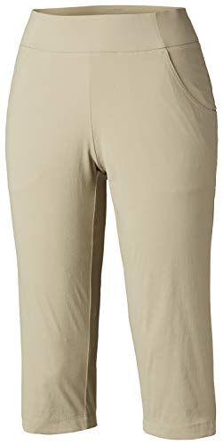 Columbia Women's Anytime Casual Capri -
