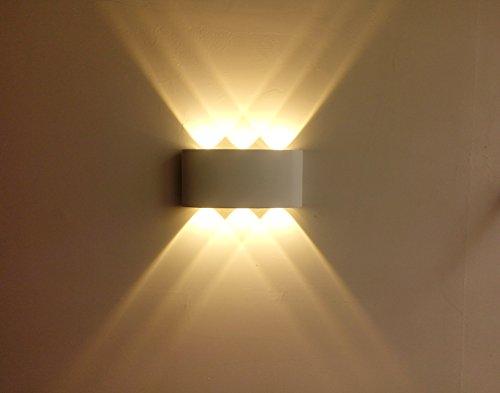 6w-lampada-da-parete-a-led-applique-per-interni-esteri-per-decorazione-ideale-per-camera-da-letto-so