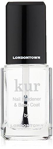 londontown-kur-unas-endurecedor