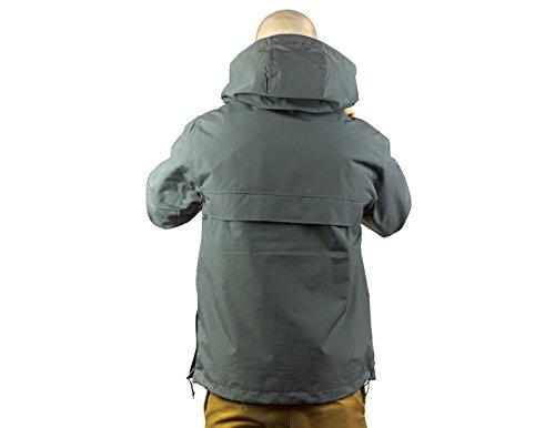 carhartt-wip-nimbus-jacket-supplex-blacksmith-m