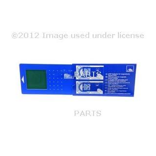 ATE 03.9301-0200.1 Prüfgerät, Sensorring