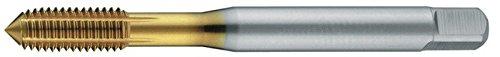 PROMAT 867619 Gewindeformer M6 HSS-E TiN m.Schmiernuten PROMAT DIN2174
