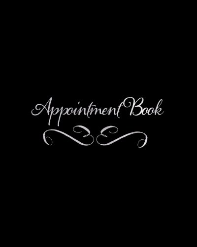 appointment-book-6-columns-appointment-book-for-salons-spas-and-other-business-52-weeks-8x10