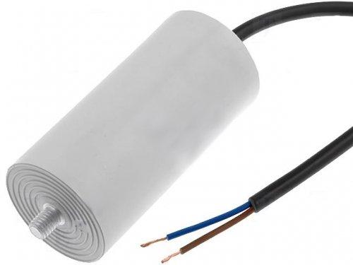 kondensator-anlaufkondensator-betriebskondensator-motorkondensator-12uf-mit-kabel-ducti-416101714
