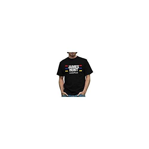 james-hunt-helmet-t-shirt-xxl