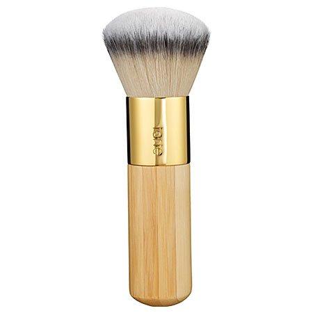 Tarte Cosmetics The Buffer Airbrush Finish Bamboo Foundation Brush by Tarte Cosmetics