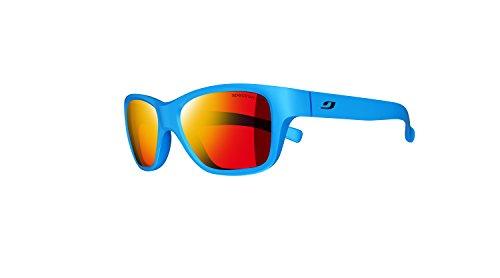 julbo-turn-sp3cf-lunettes-de-soleil-bleu-taille-s