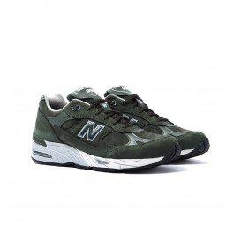 New Balance M991SDB Sneaker Homme