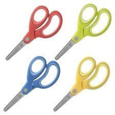 Scissors, 5