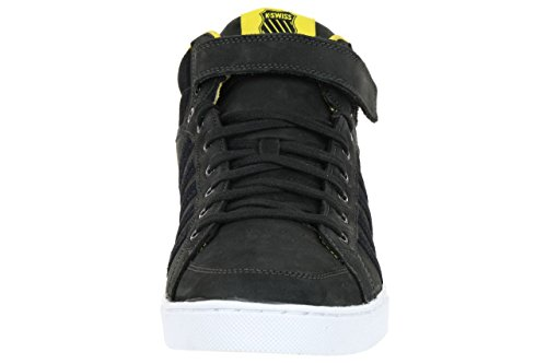 K Sneaker Pm Pantofole N Blu swiss Adcourt 72 Uomo qw6qRF4H