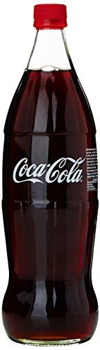 coke-bouteille-en-verre-1-lt