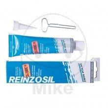 DICHTMASSE REINZOSIL 70 ML - 557.78.61 - REINZ -Dichtmasse Reinzosil - anthrazit -100ml 21,48 € -