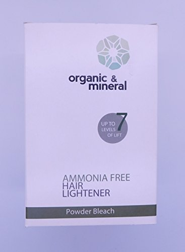organic-mineral-ammonia-free-high-lightener