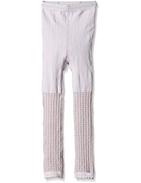 Unbekannt Mädchen Legging Mini Basic Check Hosiery-01