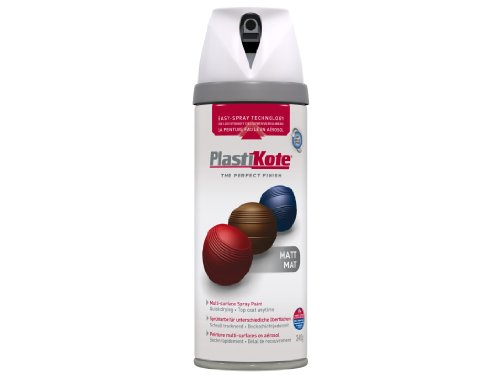 plasti-kote-23100-400ml-premium-spray-paint-matt-white
