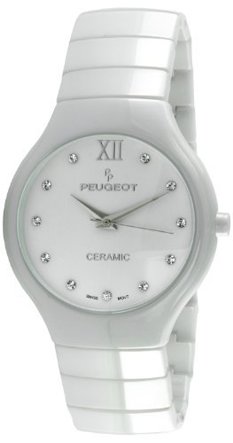 Orologio - Donna -  Peugeot - PS4898WT