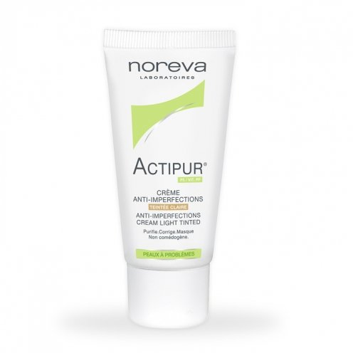 noreva-actipur-crme-anti-imperfections-teinte-30-ml-teinte-claire