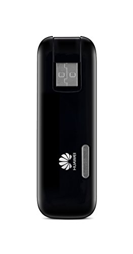 Huawei 51070SJS - Lápiz USB para internet en el coche