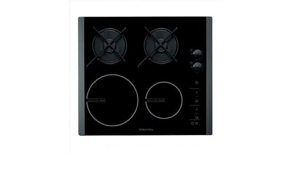 grand choix de a7859 37485 Electrolux EHM60020I - Arthur Martin Electrolux EHM60020I ...