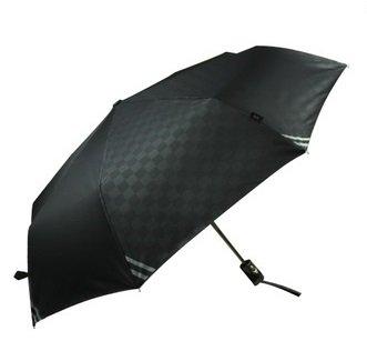 trois-fois-parapluie-fei-nuo-grand-parapluie-parapluie-pliant-entreprise-pour-une-touche-lgante-auto