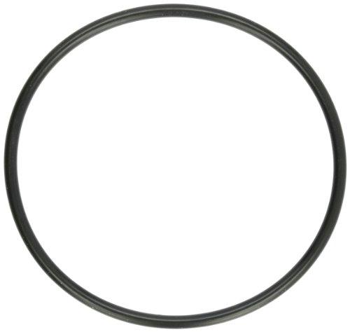 Trap-o-ring (Pentair U9375 O-Ring per il Trap sostituzione Coprire con Sta-Rite piscina o pompa Spa)