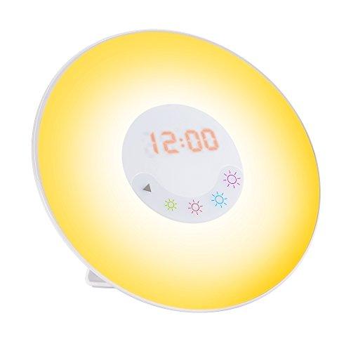 Projektor Au/ßen Innen Form Ball Durchmesser 30/cm aus Papier drehbar mit Taste On//Off E27/max 60/Watt Perfekt f/ür Pavillons Wohnzimmer Haus