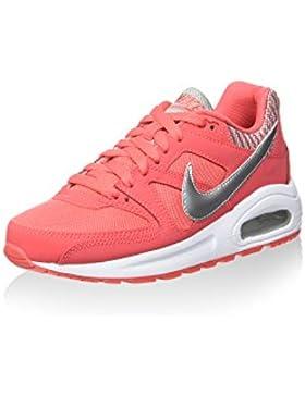 Nike - 844349-801, Scarpe sporti