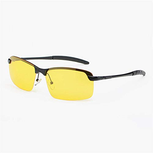 ANSKT Polarized Sunglasses_Ladies Polarized Sunglasses 3043 Outdoor Cycling Glasse
