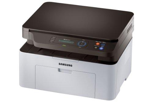 Samsung-Xpress-M2070-Multifunzione-Laser-BiancoNero