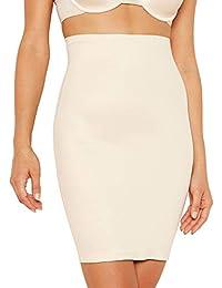 635ee17ba Amazon.co.uk  Debenhams - Shapewear   Lingerie   Underwear  Clothing