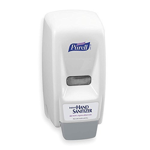goj9621-white-purellreg-800-series-dispenser-800-ml-by-purell