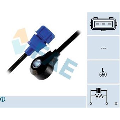 FAE 60190 Sensor de Detonaciones