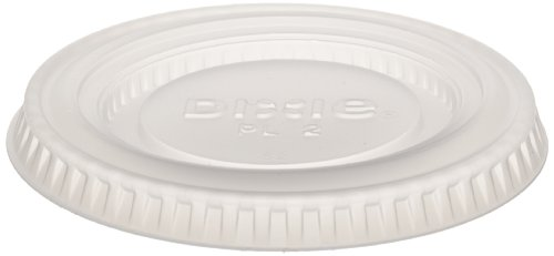 souffle-cup-lids-2oz-2400-ct-white-sold-as-1-carton