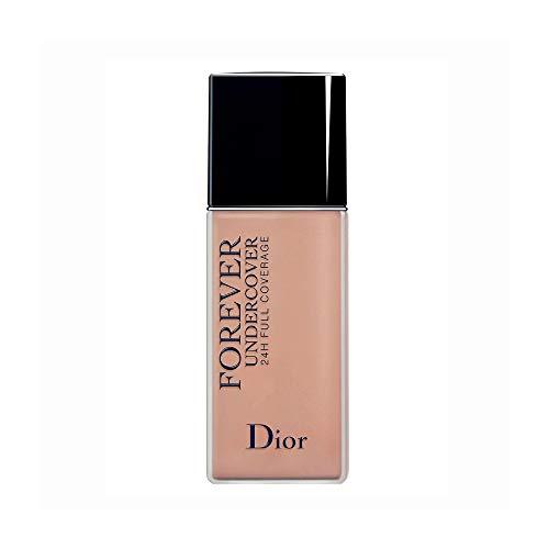 Dior Dior Diorskin Forever Undercover Fdt 030-1 Unidad