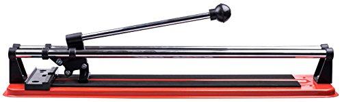 Am-Tech Coupe-carreaux 40,5 cm (Import Grande Bretagne)