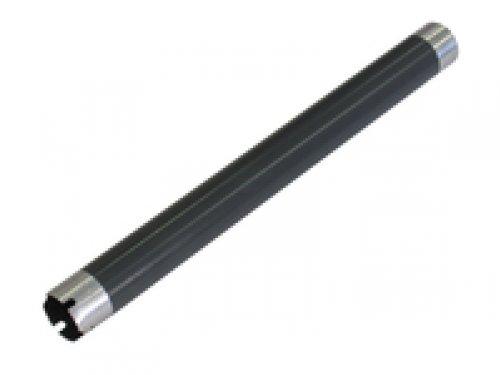MicroSpareparts UPPER FUSER ROLLER Compatible parts, MSP3553, (Compatible parts) (Roller Fuser Upper)