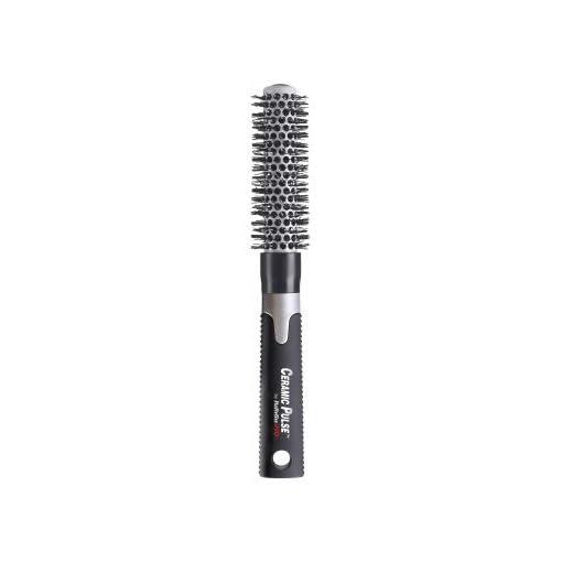 BaBylisspro–Round Brush - 31RiFC 2BBW7L - Babylisspro–Round Brush
