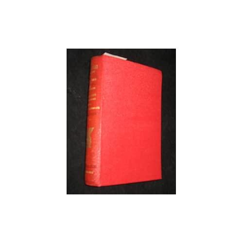 Coutumes populaires de la Haute-Bretagne (Les Littératures populaires de toutes les nations, tome XXII)